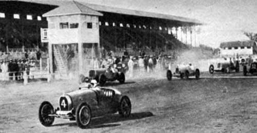 1 autodromo san martin 1927