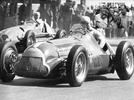1 fangio francia 1950