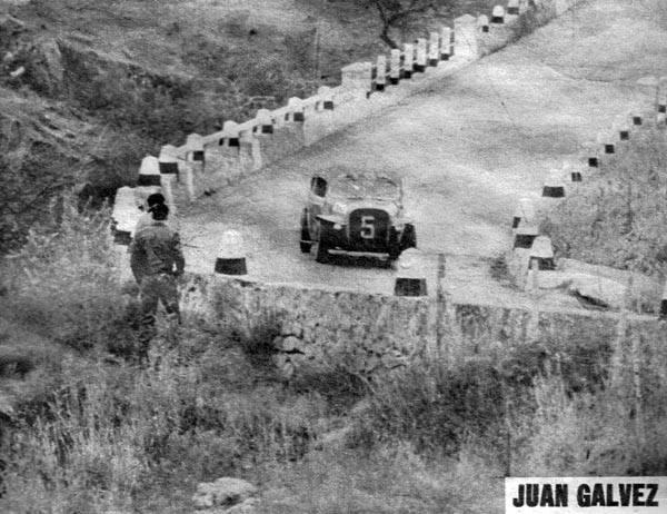 1 juan galvez 1959