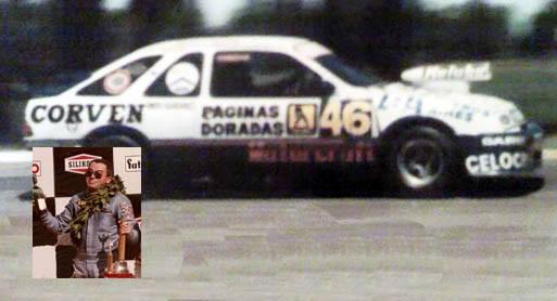 10 FERNANDINO 1987