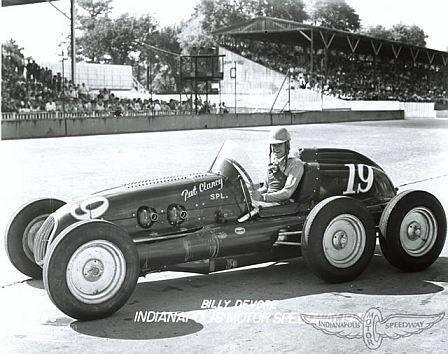 2 6 ruedas 1948