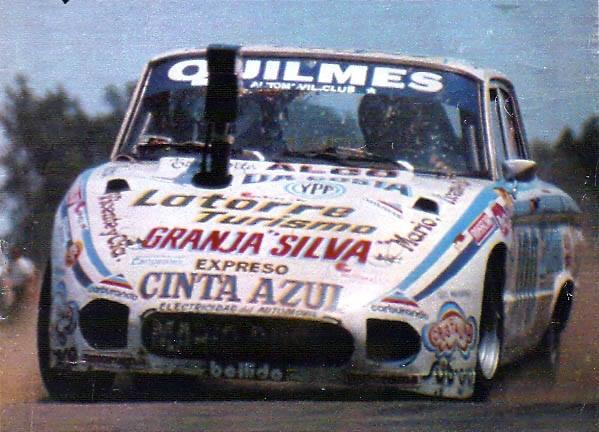 2 boero 1982