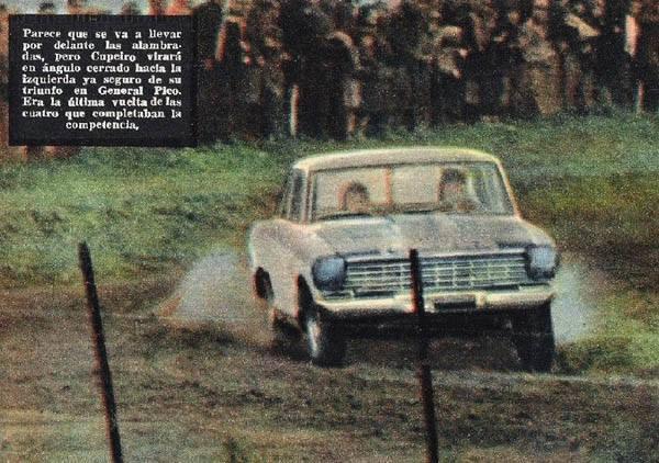 2 cupeiro pico 1965