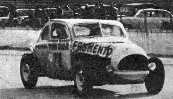 2 devoto ampacama 1961