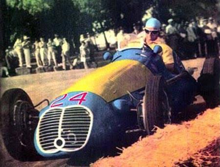 2 fangio 1949 cuarta victoria