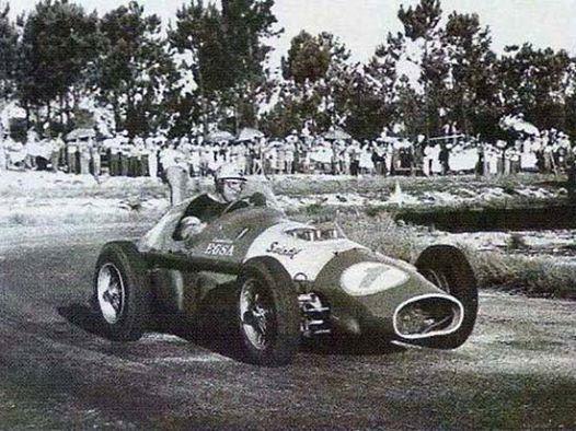 2 friolan 1958