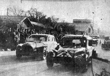 2 gulle 1964