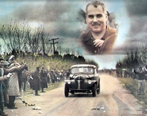 2 marcilla 1950