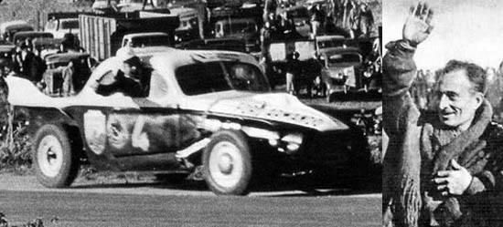 3 navone 1960
