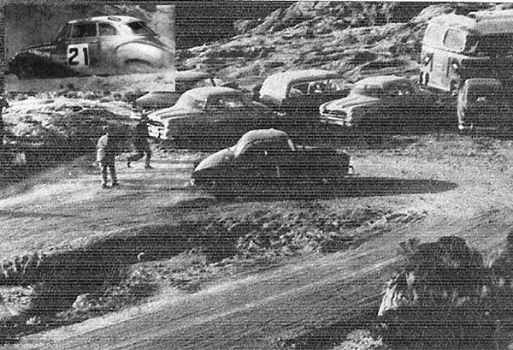 3 rolo de alzaga 1963