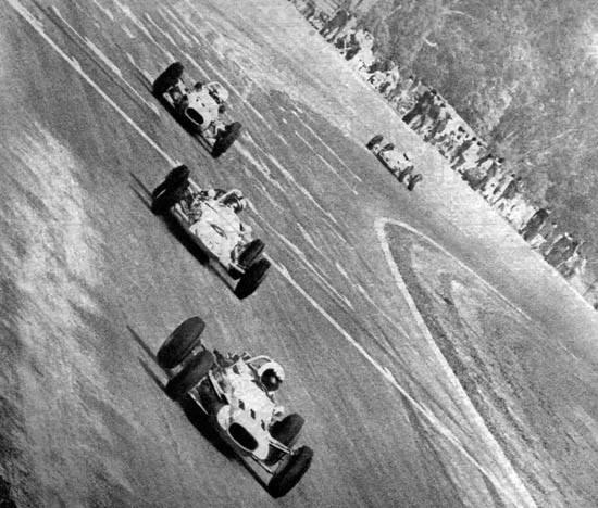 4 carlos ragno 1969