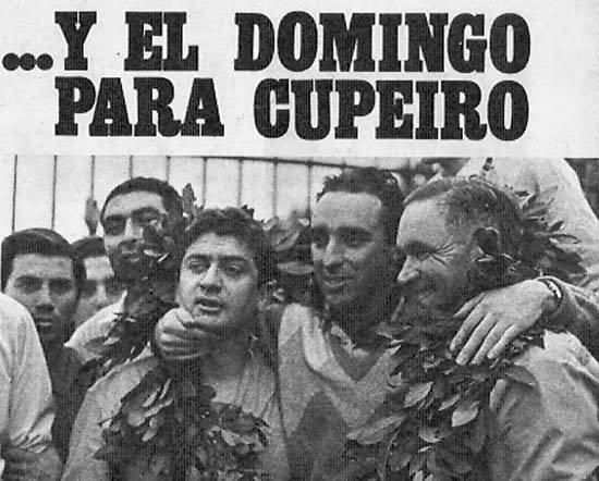 4 cupeiro 1966