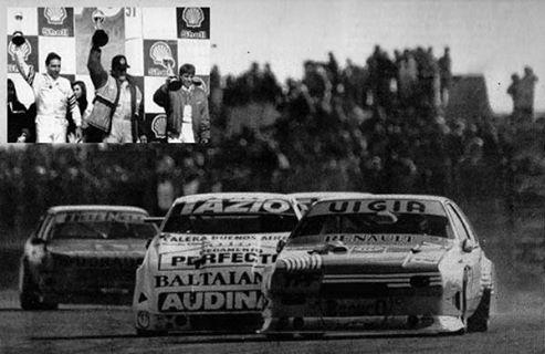 5 TRAVERSO 1991