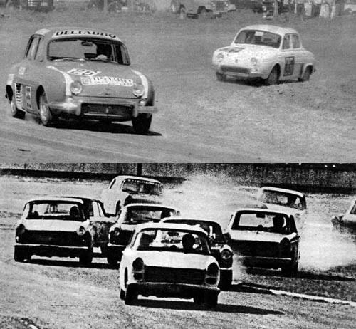 5 monguzzi mayorga 1969