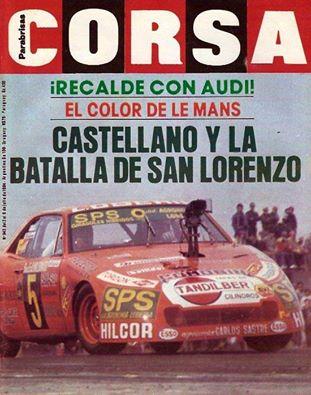 7 CASTELLANO MOURAS 1984