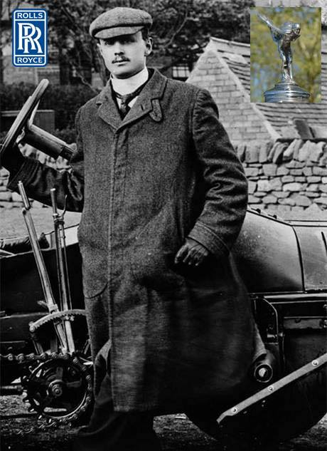 8 charles roy 1910 muere