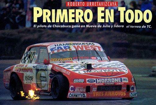 9 urretaviscaya 1995