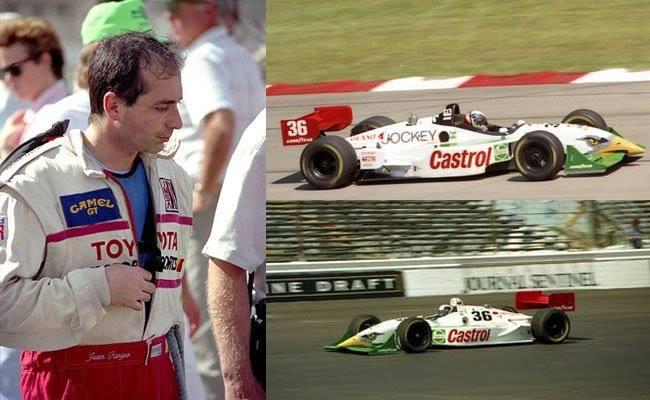 12 manuelito fangio indy 1995 debuta