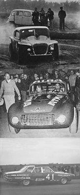 3 BORDEU EMILIOSSI MANATTI 1966