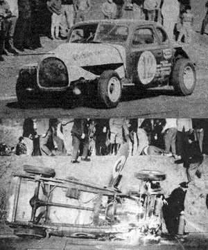 3 peduzzi 1962 concordia