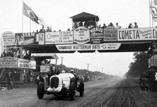 4 500 rafaela 1926
