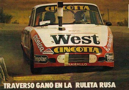 5 traverso grumbein 1983