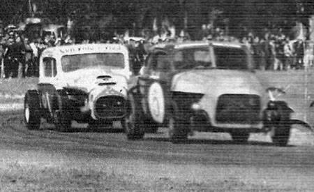 6 peduzzi 1964 rio cuarto