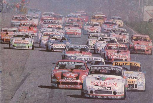 7 aventin bsas 1989
