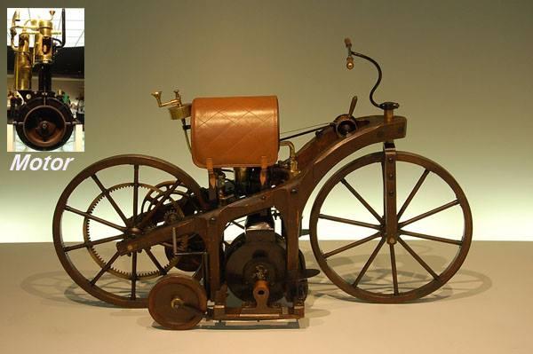 7 primer moto 1885