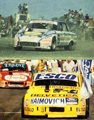 8 aventin y martinez 1985 y 1996