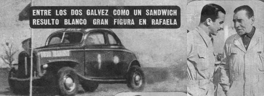 8 juan galvez 1953 rafaela