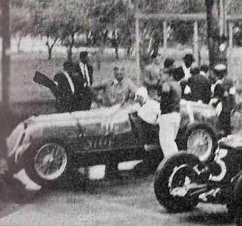 1 ARZANI LA GUERRA 1939