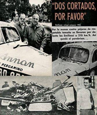 1 emiliozzi 500 mercedinas 1963