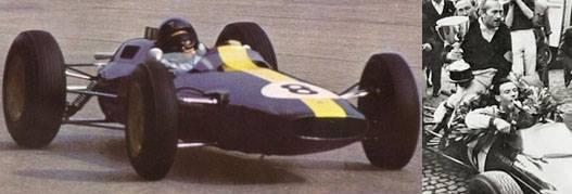 1 jim clark 1963 italia