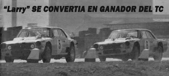 1 larry san nicolas 1967