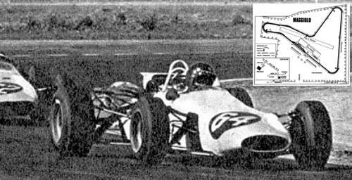 1 lole f2 1969