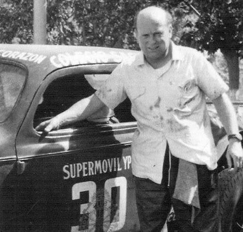 12 peduzzi 1952