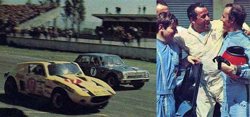 3 galbato bsas 1967