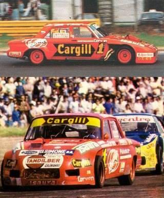 3 pincho castellano 1990