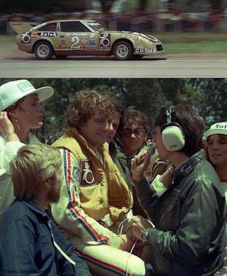 3 ruben di palma cap 1982