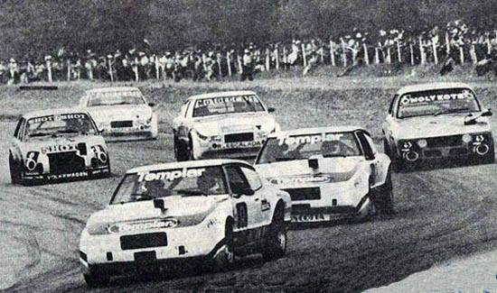 4 TRAVERSO RIO CUARTO 1983