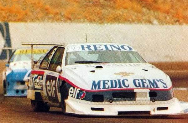 4 belloso rafaela 1993