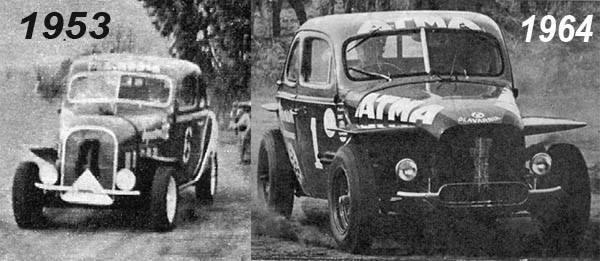 5 emiliozzi 1953 y 1964