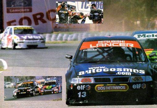 5 furlan 1995