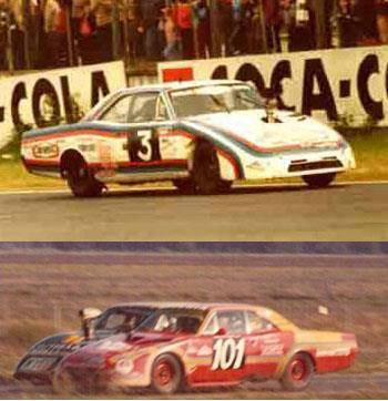 5 mouras 1981