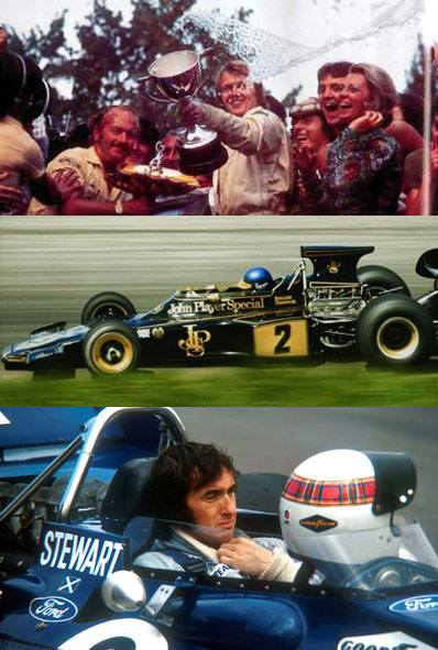 5 ronnie paterson 1973 italia