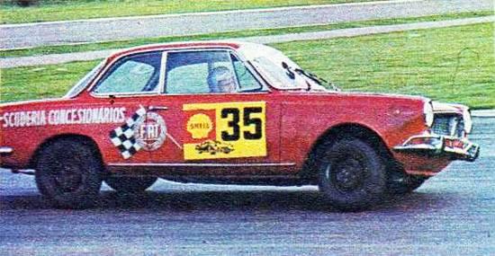 6 LOLE ANEXO J 1968