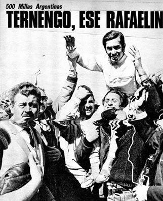 9 ternengo 1969