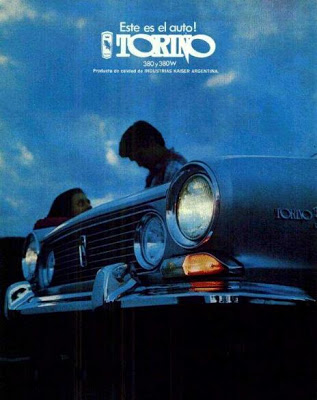 aviso1967