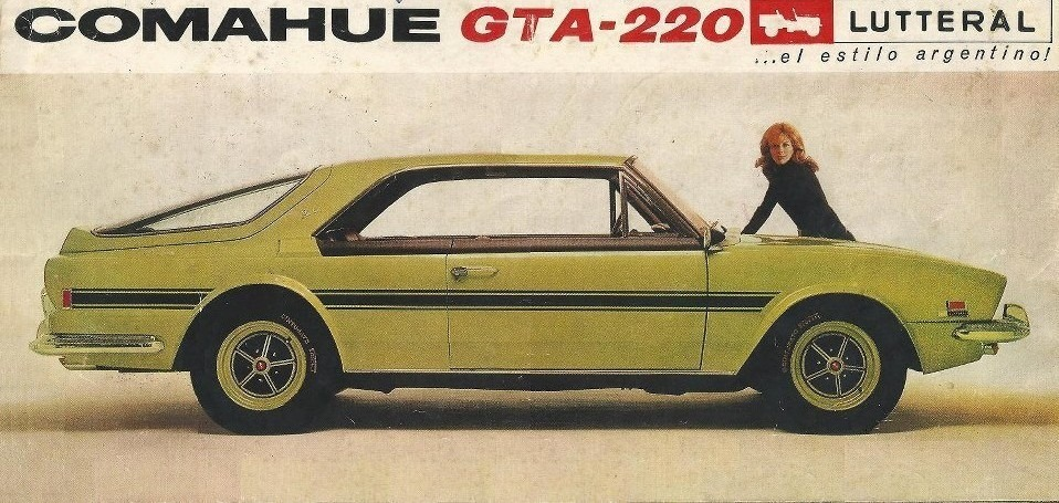 lutteral-comahue-gta-220